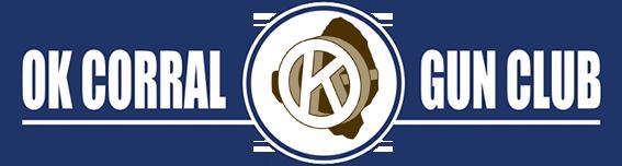 OK-Logo-webBR